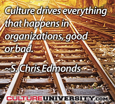 The Culture Factor in Mergers and Acquisitions
