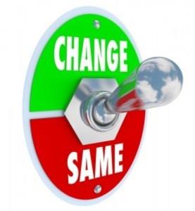 TKayser_image_Change_Same.png-277x300