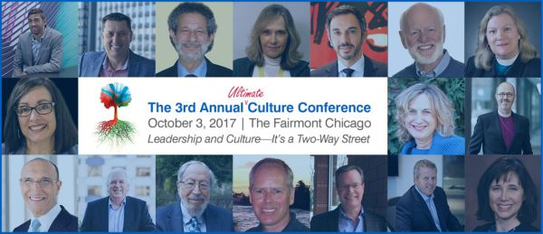 ultimate-culture-conference-speaker-lineup-clip