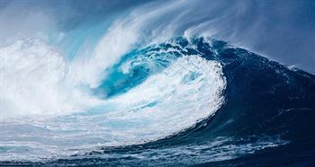 group synergy tsunami simulation