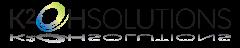 K20H logo