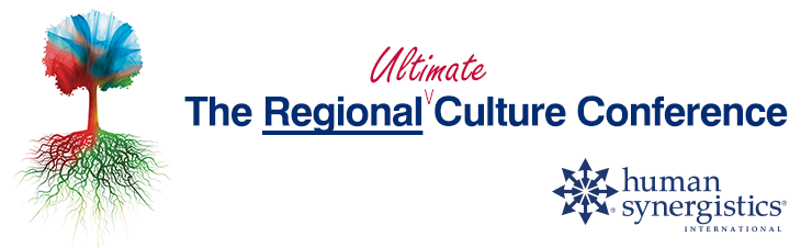 The Regional Ultimate Culture Conference