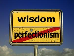 wisdom-92901_1280-300x225