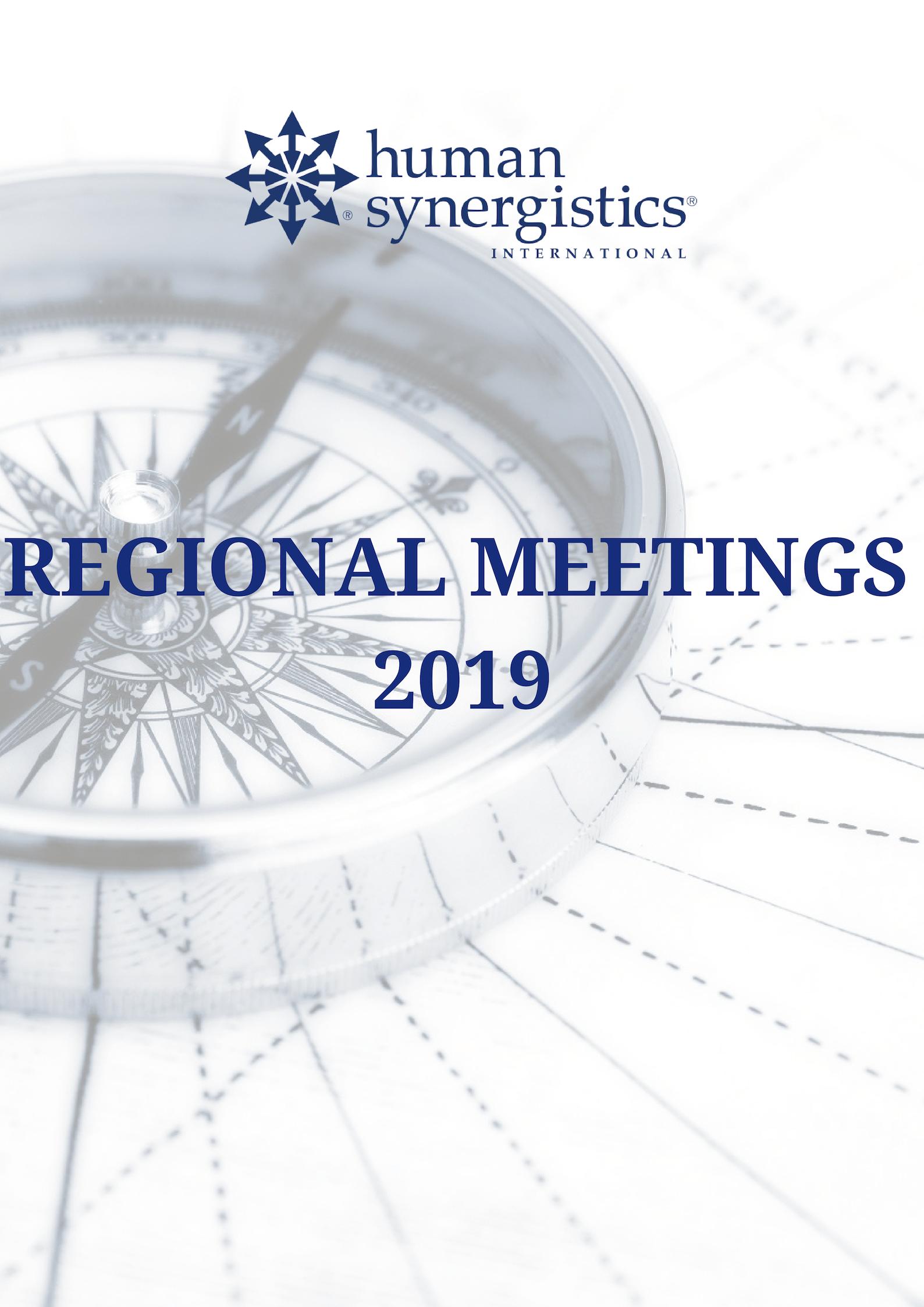 Regional-Meetings-2019
